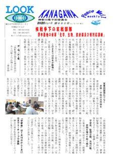 Peace Mail 資料提供ニュース 第660号